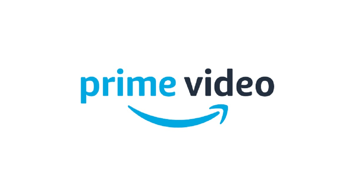 How to Unblock and Watch Amazon Prime Video with a VPN - VPNTrends com