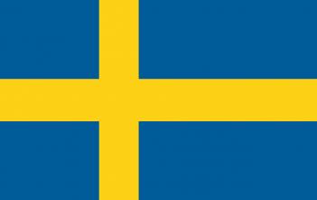 best VPNs for sweden