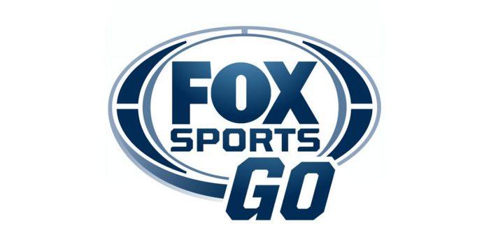 fox sports go vpn