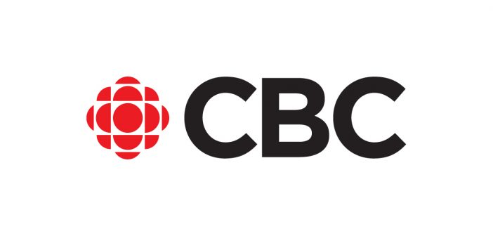 watch cbc usa