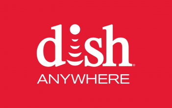 watch dish anywhere outside us