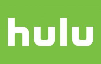 watch hulu in canada