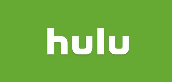 watch hulu in france