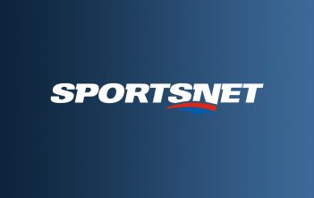 watch sportsnet outside canada