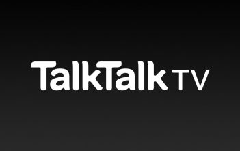 how to watch talktalk tv outside the uk