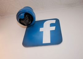 Best Way to Prevent Facebook from Spying on You