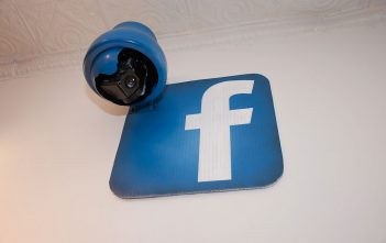 Prevent Facebook from Spying