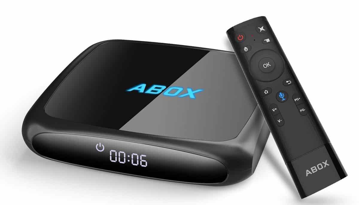 Best VPN for Android TV Box - VPNTrends com