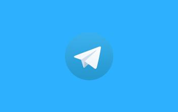 best vpn for telegram