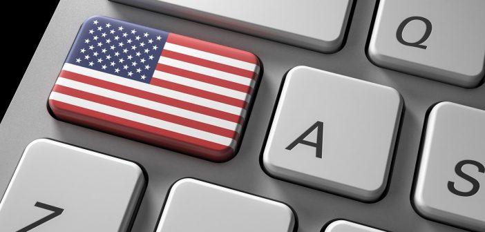 get american ip address