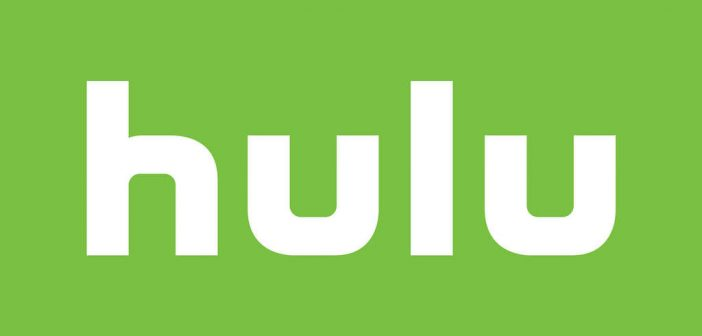 watch hulu in mexico
