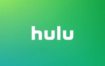watch hulu uk