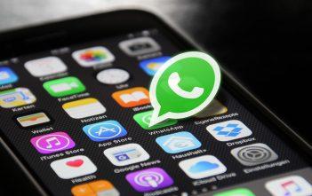 whatsapp vpn