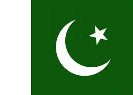 How to Get a Pakistani IP Address