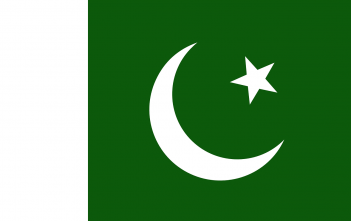 Get a Pakistani IP Address