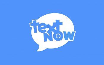 best vpn for textnow