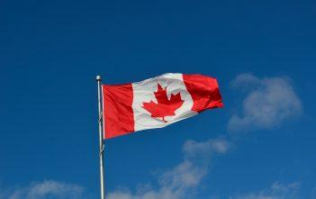get a canadian ip address