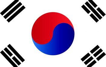 get a korean ip address