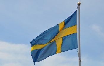 get a swedish ip address