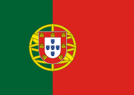 How to Get a Portuguese IP Address