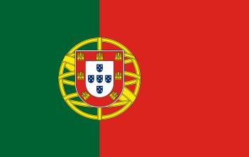 get portuguese ip address