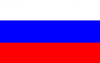 get russian ip address