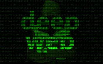 vpn deep web and darknet
