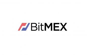 VPN BitMEX