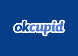 Best VPN for OkCupid