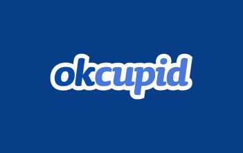 best vpn for okcupid