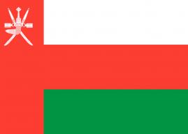 Best VPN for Oman
