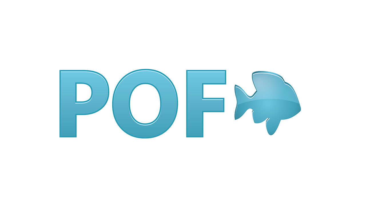 best vpn for pof - How To Create Pof Account With Vpn