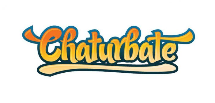 how to unblock chaturbate