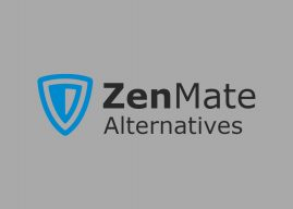 Best ZenMate VPN Alternatives You Can Get Right Now