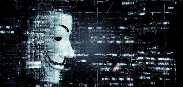 buy a vpn anonymously