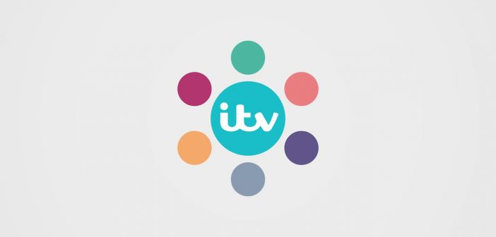 how to watch itv in usa