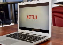 How To Watch Netflix in China | Quick & Easy