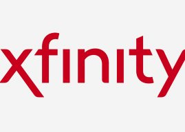 Best VPN for Comcast Xfinity [Reviews & Guide]