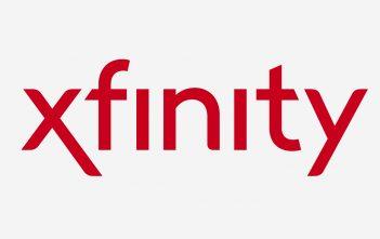 vpn for comcast xfinity