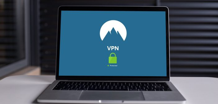 vpn security risks