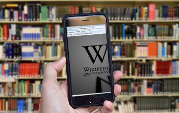 access wikipedia in turkey