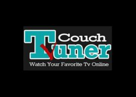 Is CouchTuner Safe and Legal to Use