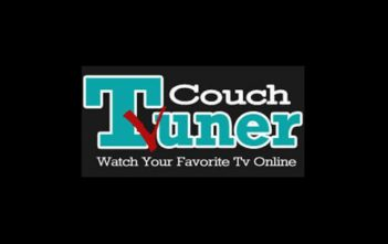 is couchtuner safe legal