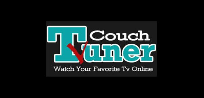 Is Couchtuner Safe And Legal To Use Vpntrendscom