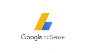 vpn google adsense