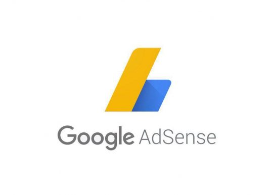 Best VPN for Google AdSense