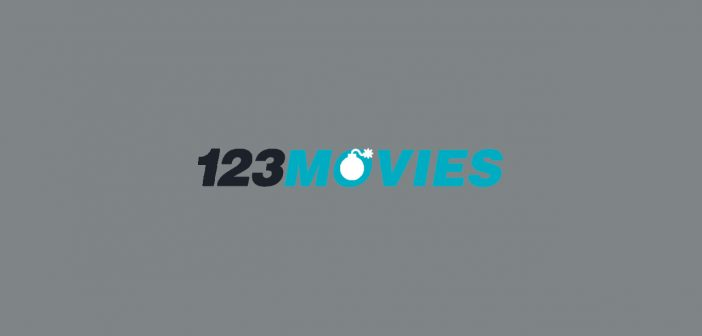 123movies safe legal
