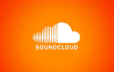 soundcloud school