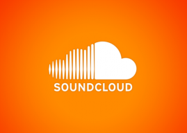 How to Unblock and Access SoundCloud at School