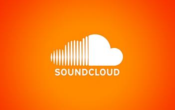 soundcloud school